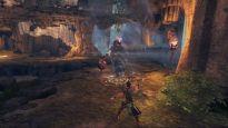Sorcery - Screenshots - Bild 22
