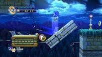 Sonic the Hedgehog 4: Episode 2 - Screenshots - Bild 4