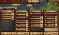 Napoleon's Campaigns II - Screenshots - Bild 4