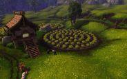 World of WarCraft: Mists of Pandaria - Screenshots - Bild 33