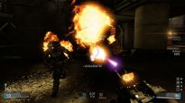 Blacklight: Retribution - Screenshots - Bild 17
