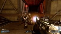 Blacklight: Retribution - Screenshots - Bild 14