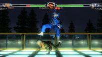 Virtua Fighter 5: Final Showdown - Screenshots - Bild 4