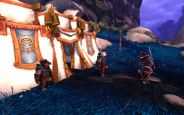 World of WarCraft: Mists of Pandaria - Screenshots - Bild 52