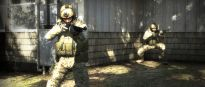 Counter-Strike: Global Offensive - Screenshots - Bild 1