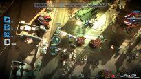 Anomaly: Warzone Earth - Screenshots - Bild 8