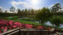 Tiger Woods PGA Tour 13 - Screenshots - Bild 21