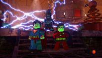 LEGO Batman 2: DC Super Heroes - Screenshots - Bild 5