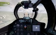 Take on Helicopters DLC: Hinds - Screenshots - Bild 3