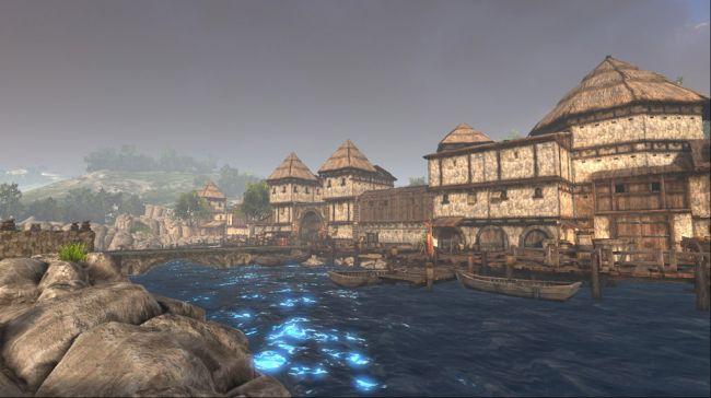 Sorcery - Screenshots - Bild 85