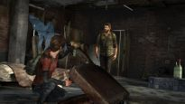 The Last of Us - Screenshots - Bild 3