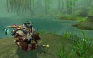 World of WarCraft: Mists of Pandaria - Screenshots - Bild 69