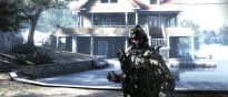 Counter-Strike: Global Offensive - Screenshots - Bild 4