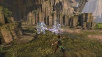 Sorcery - Screenshots - Bild 12