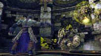 Darksiders II - Screenshots - Bild 9