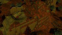 Salem - Screenshots - Bild 11