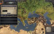 Crusader Kings II - Screenshots - Bild 10