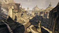 Gears of War 3 DLC: Forces of Nature - Screenshots - Bild 4