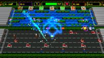 Frogger: Hyper Arcade Edition - Screenshots - Bild 5