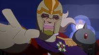 Rhythm Thief & der Schatz des Kaisers - Screenshots - Bild 4
