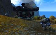 World of WarCraft: Mists of Pandaria - Screenshots - Bild 42