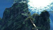 Depth Hunter: Der Speerfischen-Simulator - Screenshots - Bild 10