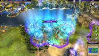 Warlock: Master of the Arcane - Screenshots - Bild 10