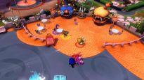 Dungeonland - Screenshots - Bild 12