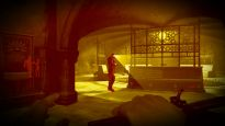 Dishonored: Die Maske des Zorns - Screenshots - Bild 5 (PC, PS3, X360)