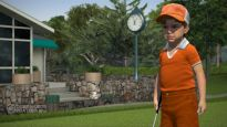 Tiger Woods PGA Tour 13 - Screenshots - Bild 50