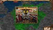 Magna Mundi - Screenshots - Bild 4