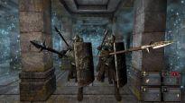 Legend of Grimrock - Screenshots - Bild 1