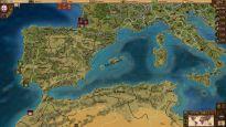 Magna Mundi - Screenshots - Bild 1