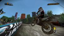 MUD: FIM Motocross World Championship - Screenshots - Bild 14