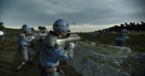 Gettysburg: Armored Warfare - Screenshots - Bild 5