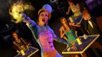 Die Sims 3: Showtime - Screenshots - Bild 2