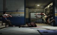 Max Payne 3 - Screenshots - Bild 23