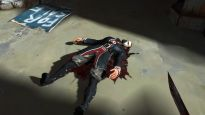 Dishonored: Die Maske des Zorns - Screenshots - Bild 17 (PC, PS3, X360)