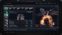 Armored Core V - Screenshots - Bild 8