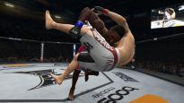 UFC Undisputed 3 DLC: Fight of the Night Pack - Screenshots - Bild 1