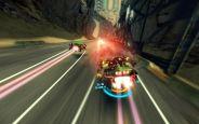 Death Road - Screenshots - Bild 16