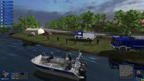 THW-Simulator 2012 - Screenshots - Bild 5
