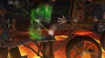 Disney Micky Epic: Die Macht der 2 - Screenshots - Bild 5