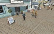 Omerta: City of Gangsters - Screenshots - Bild 1