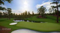 Tiger Woods PGA Tour 13 - Screenshots - Bild 22