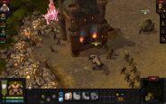 Sins of a Dark Age - Screenshots - Bild 1