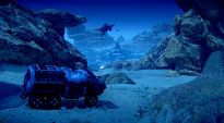 PlanetSide 2 - Screenshots - Bild 1
