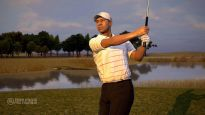 Tiger Woods PGA Tour 13 - Screenshots - Bild 43