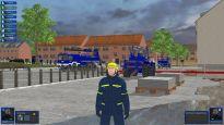 THW-Simulator 2012 - Screenshots - Bild 1