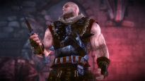 The Witcher 2: Assassins of Kings Enhanced Edition - Screenshots - Bild 15